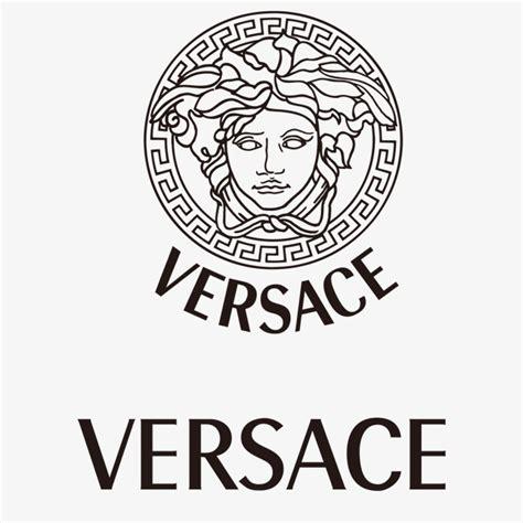 versace pattern psd versace logos 12 000 vector logos