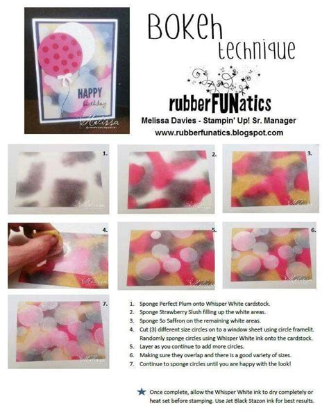 carding tutorial free 587 best techniques and tips for paper crafts images on