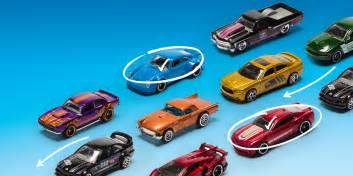 Hot Wheels   Car Games, Toy Cars & Cool Videos   Hot