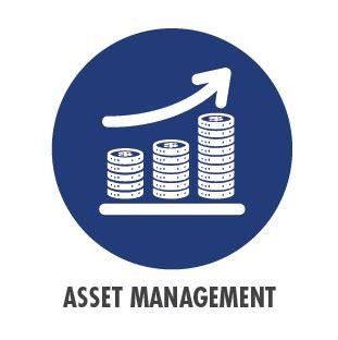 asset management icon asset management independent financial services
