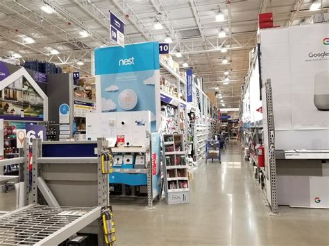 lowe s home improvement hardware stores 34 photos