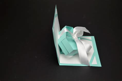 Gift Box Pop Up Card Template by Gift Box Pop Up Card Template Creative Pop Up Cards