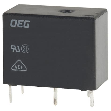 Pch Order Status - pch 112d2 000 te connectivity potter brumfield relays relays digikey