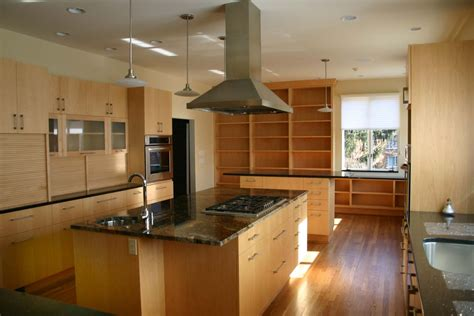 vent kitchen island kitchen designs of kitchen island vent