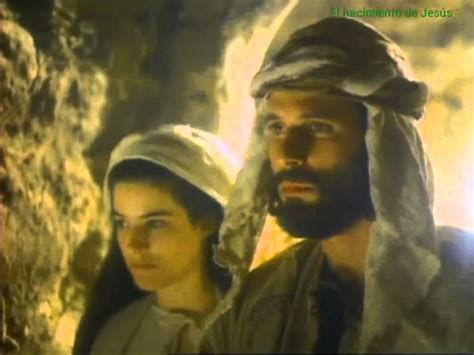 imagenes del nacimiento de jesus sud el nacimiento de jes 218 s el cristo mensajes sud youtube