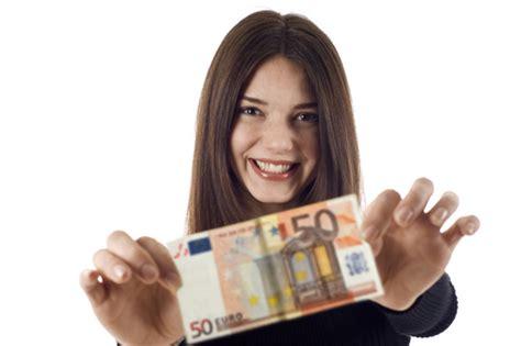 fideiussione ingresso stranieri fideiussione bancaria per visto turistico stranieri in italia