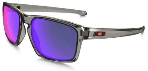 Kacamata Polarized Oakley Sliver Lensa Biru oakley safety glasses polarized www tapdance org