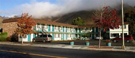 motel inn inn motel updated 2017 reviews wa