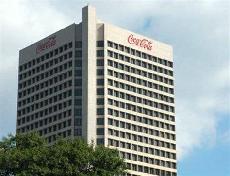 sede coca cola italia coca cola ospita associazioni dei consumatori italiani ad