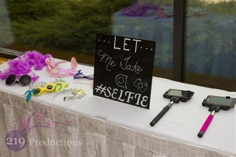 photo booth fun a weekend of weddings fishee designs fun wedding ideas for traditional wedding ideas arabia