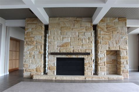 sandstone wall tiles cladding sandstone boulders