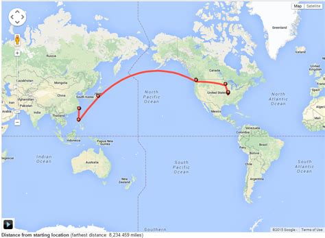 map your travels world map maps update 728728 world map to track your travels 15
