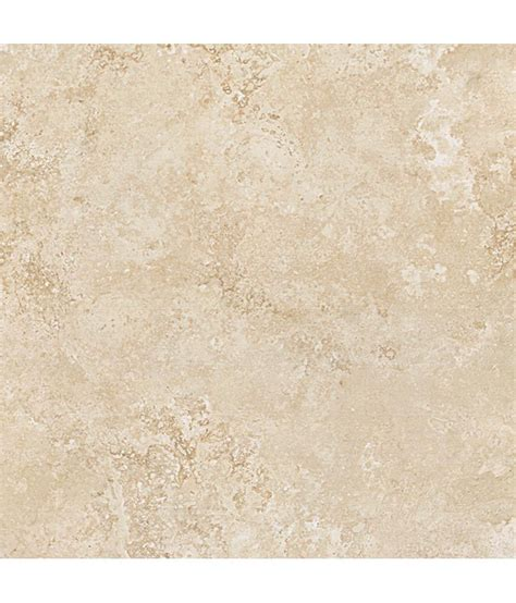 top 28 beige ceramic tile shop style selections mesa