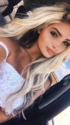 pics of blondes with dark hair underneath dark blonde hair brown eyebrows blonde hair colors