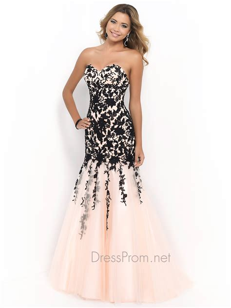 home prom dresses 2015 blush prom fitted blush