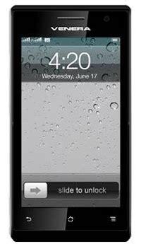 Tablet Venera Murah tam geber ponsel murah lewat venera berbagi lebih indah