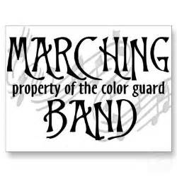 color guard sayings 1000 color guard quotes on color guard