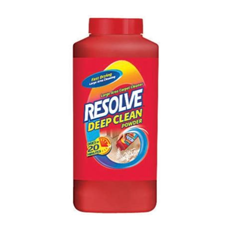 resolve rug cleaner resolve 174 clean carpet cleaning powder 1920081760 carpet shoos ace hardware