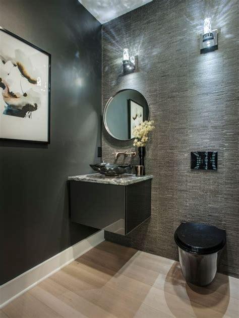 contemporary powder room best contemporary powder room design ideas remodel