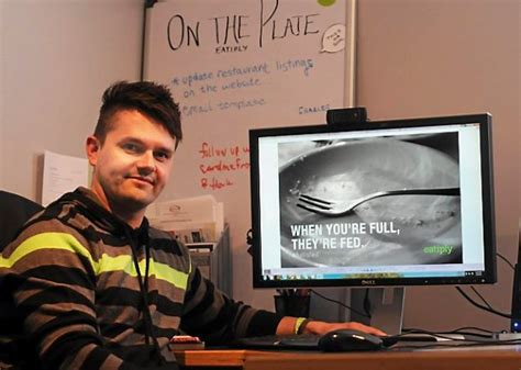 Food Shelf Woodbury Mn by Minneapolis Based Eatiply Pushing One For One Fundraising