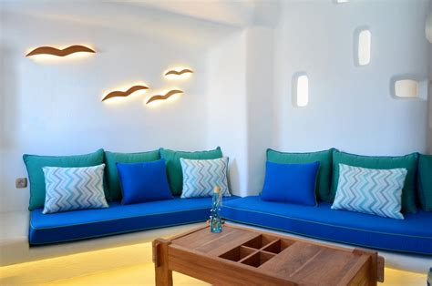 cool blue couches on furniture with uhuru furniture