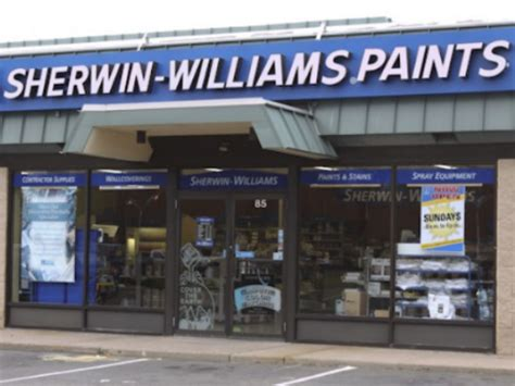 sherwin williams paint store chicago il sherwin williams to open on 159th oak forest il