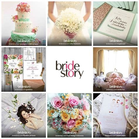 Wedding Invitations Vendors by Trusted Wedding Invitation Vendor In Bridestory