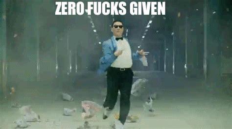 Psy Meme - image gallery psy meme