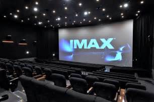 Imax In 2010 Record Year For Imax Kozmedia News