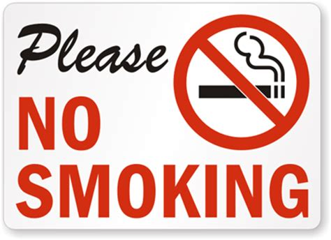 bathroom smoking no smoking in bathroom signs custom no smoking labels
