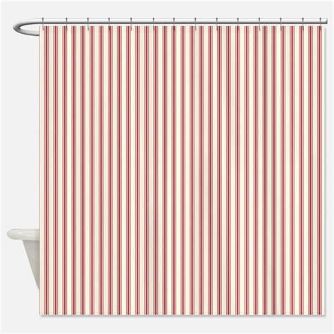 red shower curtain liner red shower curtains red fabric shower curtain liner