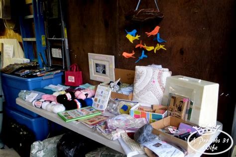 garage sale ideas organize garage sale ideas organize images