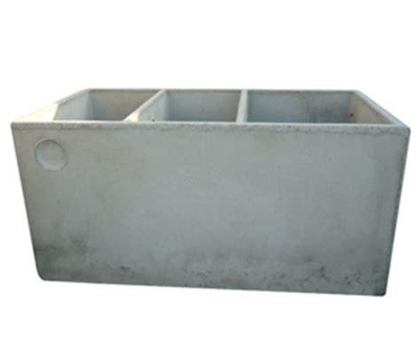 vasche biologiche vasche biologiche salvalaio cesare industria manufatti