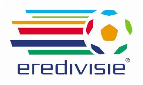 eredivisie tv schedule   links world soccer talk