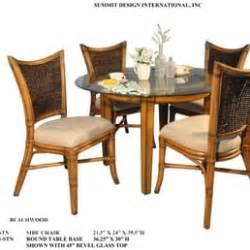 barn furniture furniture stores 513 se monterey rd