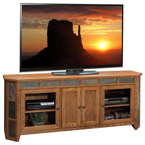 72 inch console legends furniture oak creek oc1256 gdo 72 quot tv console with