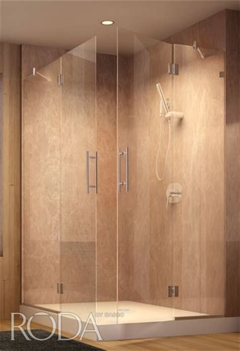 17 Best Images About Basco Shower Doors On Pinterest Roda Shower Door
