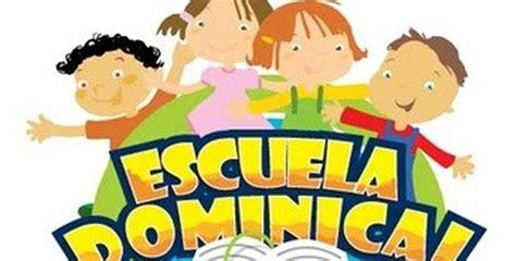 ministerio de nios escuela dominical 325 clases guias para descargar escueladominicals jimdo page