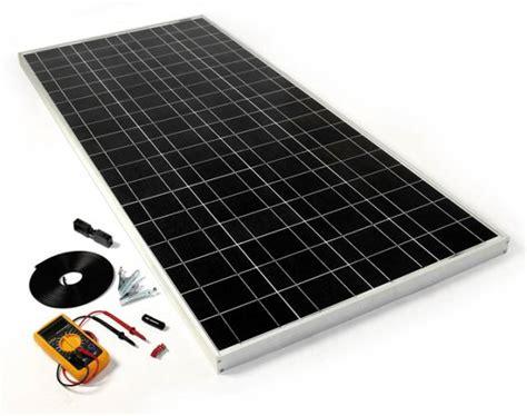 build it yourself solar panel kits solar panel dealers in kenya