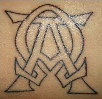 tattoos on ur wrist just imagine u this on ur wrist omgomgomg