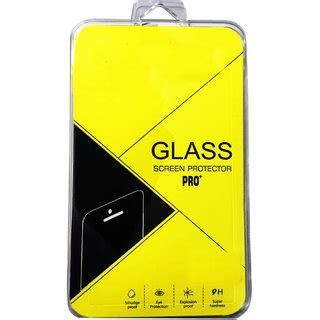 Galaxy J7 Tempered Glass 026 Mm 25d 9h Kode Df2283 sivkar 25d curved 9h hardness 03 mm premium tempered glass screen protector for microsoft lumia