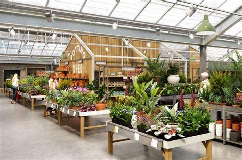 building rhs gardening