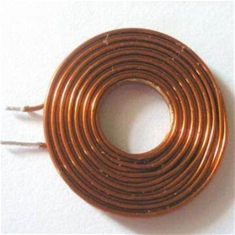 how to make a toroidal inductor air coils inductors toroidal coil inductors choke coils shaanxi electronic grouptech co