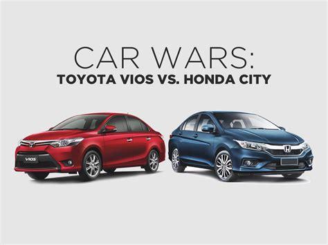 Hyundai Verna Durable Premium Wp Car Cover Tutup Mobil Se S car wars toyota vios vs honda city toyota motors philippines quezon avenue