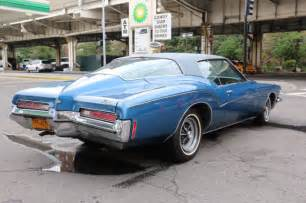 72 Buick Riviera Boattail For Sale 1972 Buick Riviera Boattail For Sale 1 Family Owned Runs