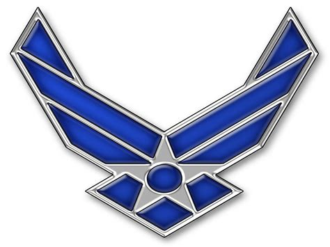 Usaf Search Usaf Symbol Search Engine At Search