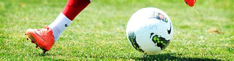 Us Club Soccer Background Check Us Club Soccer Official Site Us Club Soccer