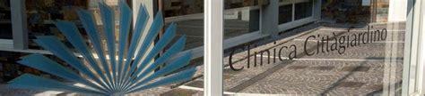 clinica città giardino addominoplastica intervento di chirurgia estetica