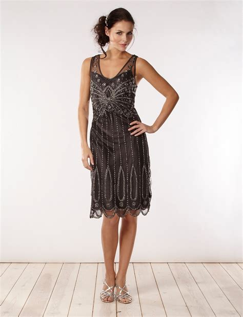 vintage dresses trendy dress get a trendy vintage look with retro dresses gloss