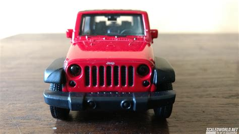 jeep wrangler stanced 100 stanced jeep wrangler images tagged with